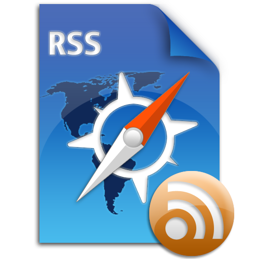 Full Size of rss