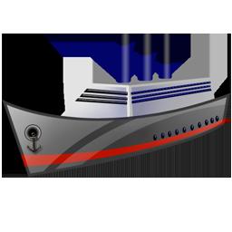 Full Size of Boat