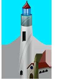 Full Size of Light Tower