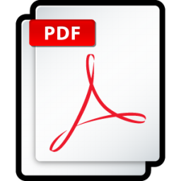 Full Size of Adobe Acrobat