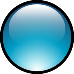 Full Size of Aqua Ball