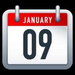 Full Size of Calendar 2