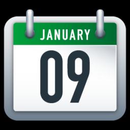 Full Size of Calendar 3