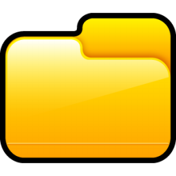 Full Size of Folder Closed
