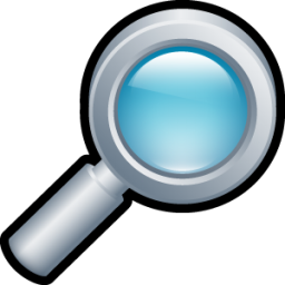 Full Size of Magnifying Glass 2