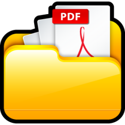 Full Size of My Adobe PDF Files