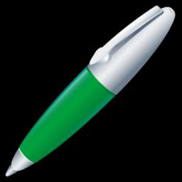Full Size of Pen 3