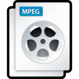 Full Size of Video MPEG