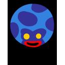 Alien Chibul