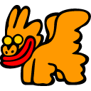 Dogongo