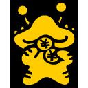 Kanegon