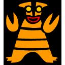Sadorah