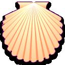 Patinopecten caurinus