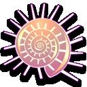 Stellaria solaris