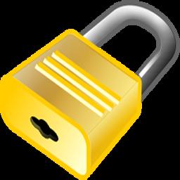 Full Size of Lock