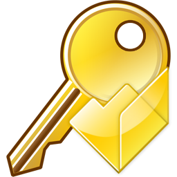 Full Size of Open key