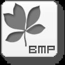 BMP White