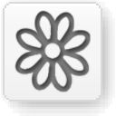 Full Size of Icq White