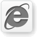 Full Size of IE White
