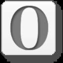 Opera White