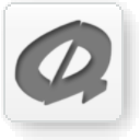 QCD White