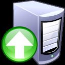 Full Size of Upload server