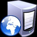 Full Size of Web server