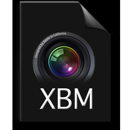 Full Size of XBM