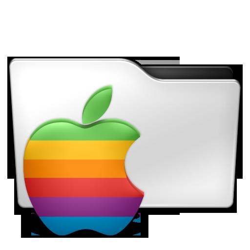 Full Size of Apple