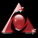 AOL SZ