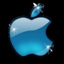 Apple SZ