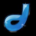DWeaver bleu SZ