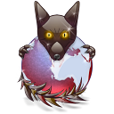 EvilFox SZ