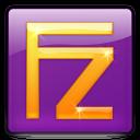 FileZilla SZ