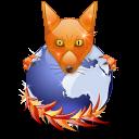 Full Size of Firefox Evolution SZ