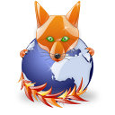 Firefox SZ