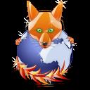 Firefox SZ