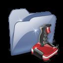 Folder Docjeux SZ