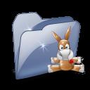 Folder Dossier Emule SZ