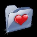 Folder Dossier Favoris SZ