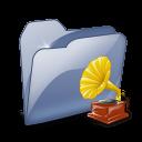 Full Size of Folder Dossier Musique SZ