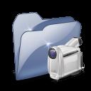 Folder Dossier Videos SZ