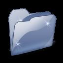 Folder Nouveau Dossier SZ