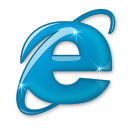 IE SZ