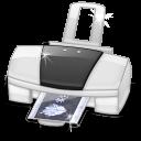 Full Size of Imprimante SZ