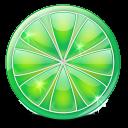 LimeWire SZ