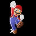 Mario SZ