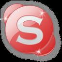 Skype SZ