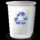 Trash Evolution SZ