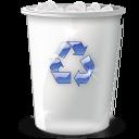 Trash full Evolution SZ